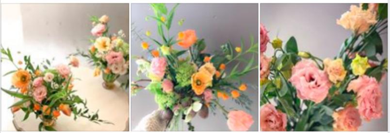 Photo: facebook.com/blossomsliving