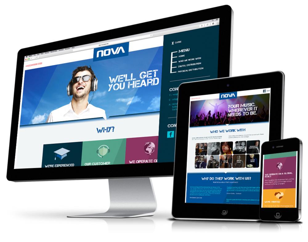 Nova_digital_responsive.png