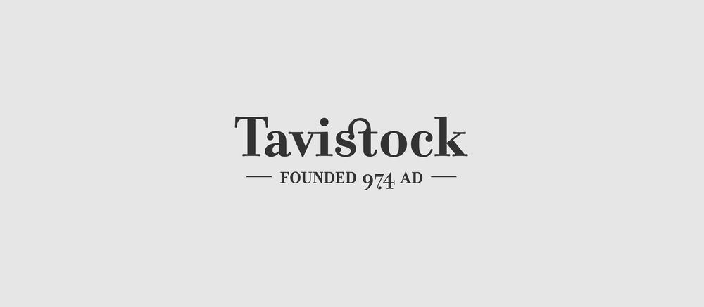 Tavistock_logo