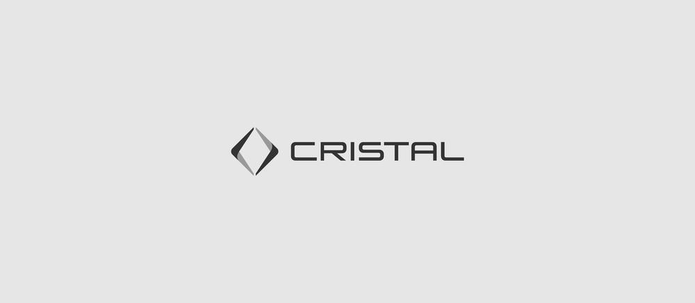 logo_cristal.jpg
