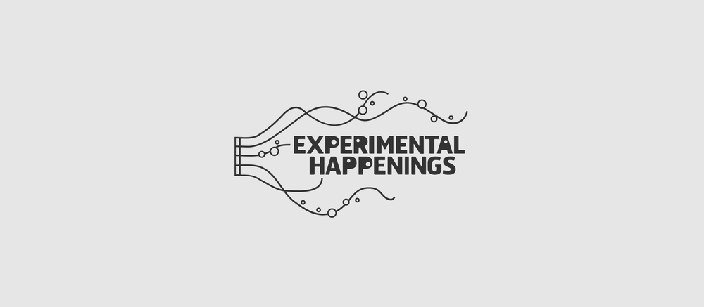 experimental_happenings