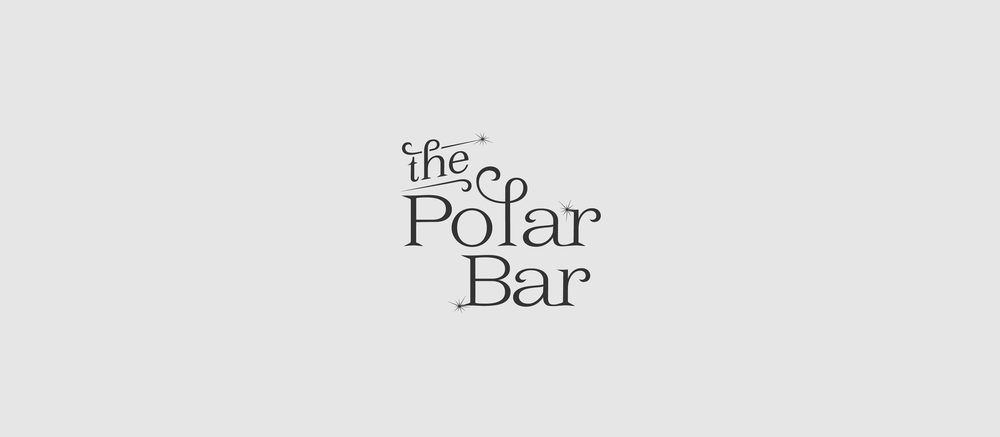 polar_bar_logo