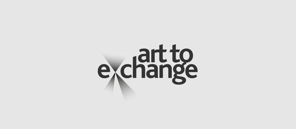 art_exchange_logo