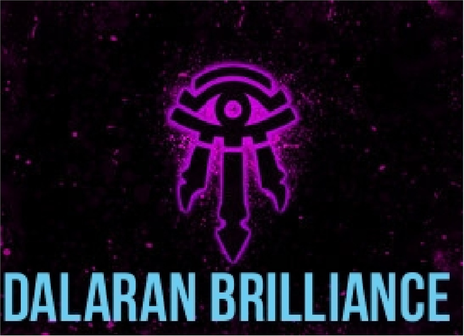 Dalaran Brilliance Episode Archive - Dalaran Brilliance Podcast For Mages In The World Of Warcraft