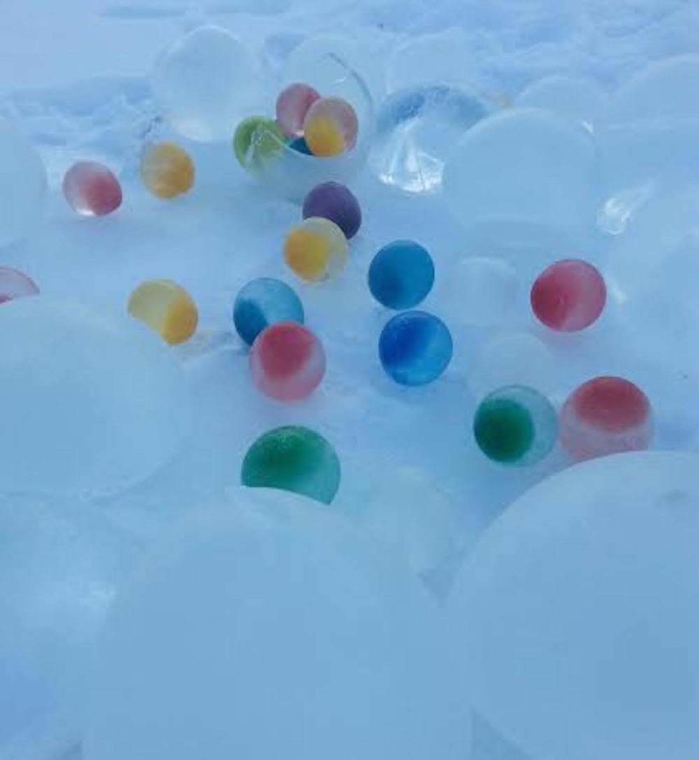 Frozen candy marbles 1500.jpg