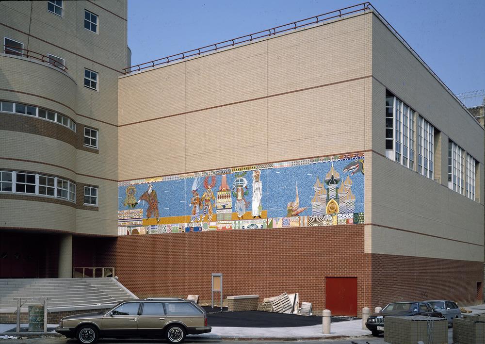 1991 I.S. 218, New York