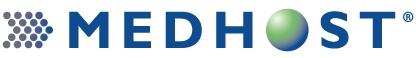 Copy of MEDHOST Logo