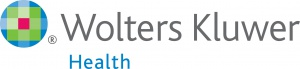 Wolter Kluwer Health Logo