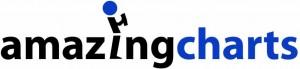 Amazing Charts Logo