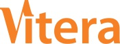 Vitera Logo