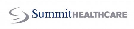 Summit-Health Logo Gray 450px web.jpg