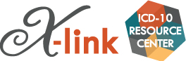 X-Link ICD-10 Resource Center