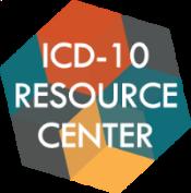 X-Link IDC-10 Resource Center