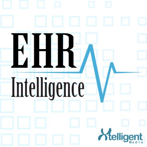EHR Intelligence
