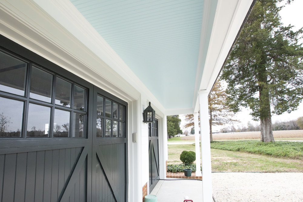 breedavis|airbnb|portfolio|7.jpg