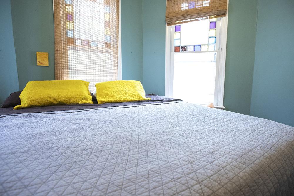 breedavis|airbnb|portfolio|10.jpg