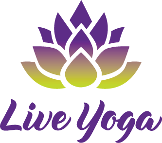 Live Yoga | Voted Best Yoga Studio | White Rock | Surrey