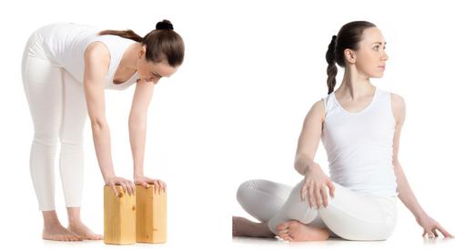 yogaforback.png