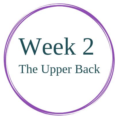 Week 1-2.png