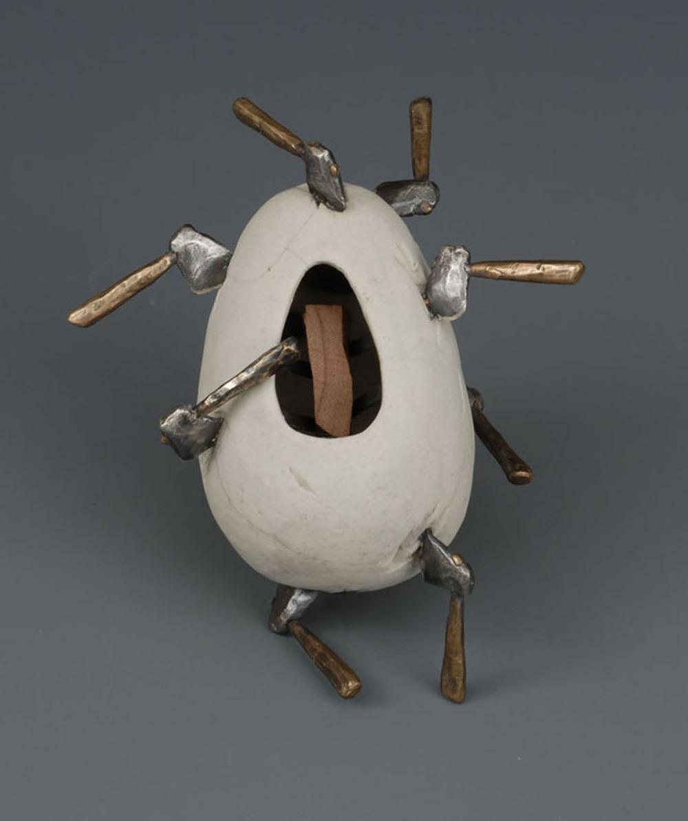 Ax Egg 300dpi.jpg