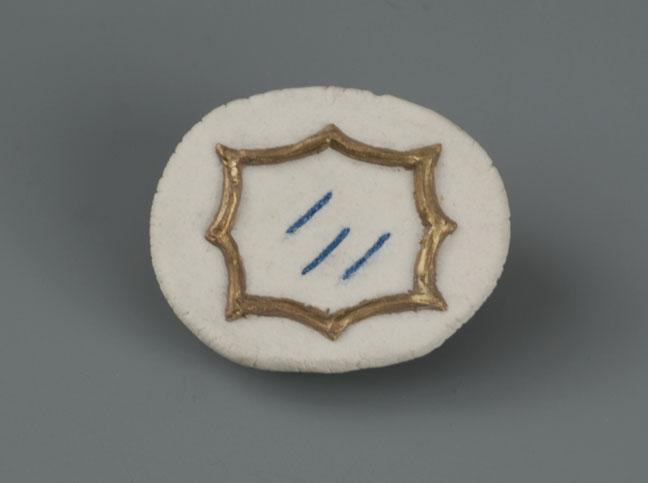 Badge 3 300dpi.JPG