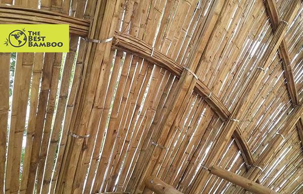 bambooslats.jpg
