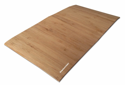 bamboo.veneer.jpg