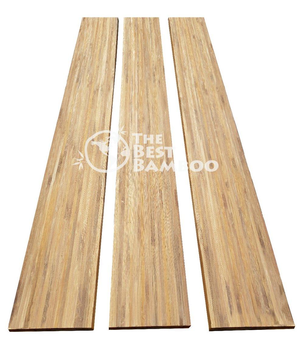 bamboo_board.jpg