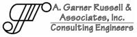 agr_logo.jpg