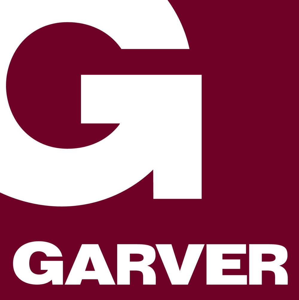 Garver-Logo1.jpg