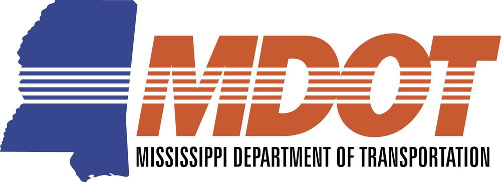 mdot_logo_color_with_text.jpg
