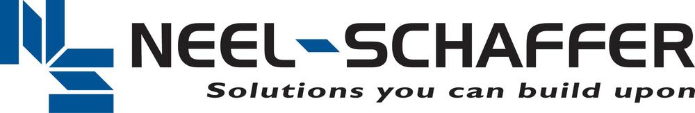 Neel-Schaffer-Logo.jpg