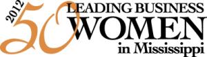 50Women-logo-2012WEB.jpg