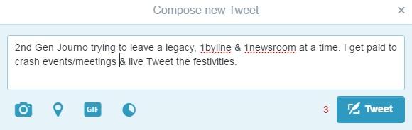 About Me Tweet.jpg