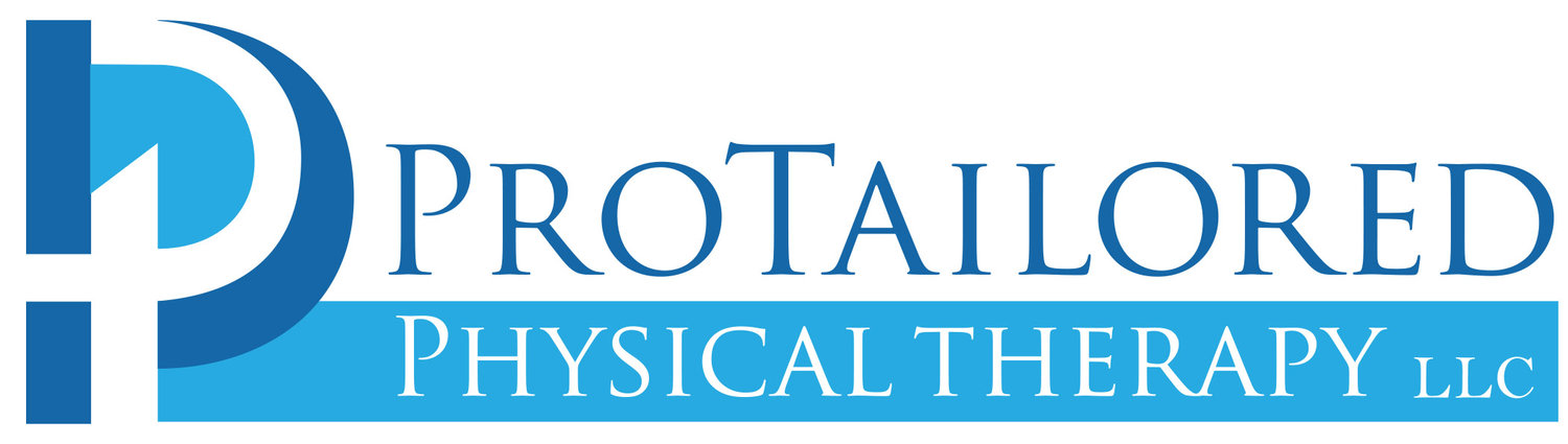 ProTailored Physical Therapy