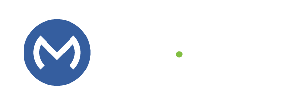 McNamara Law Firm, PC, LLO