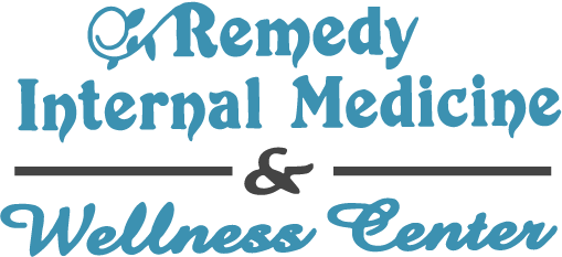 Remedy Internal Medicine