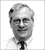 Gordon Amidon