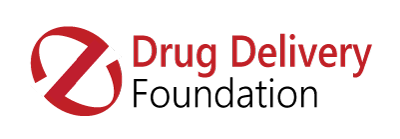 Drug Delivery Foundation