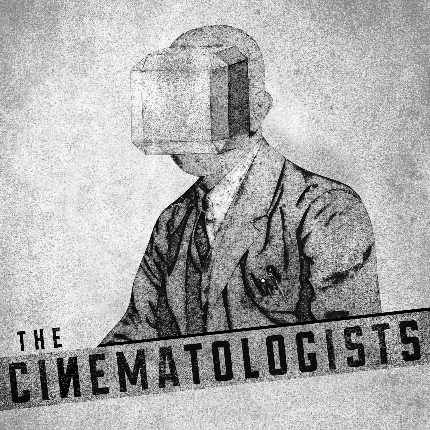 The Cinematologists