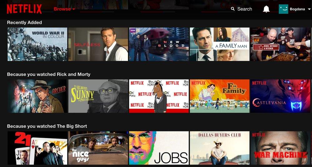 Netflix page.jpeg