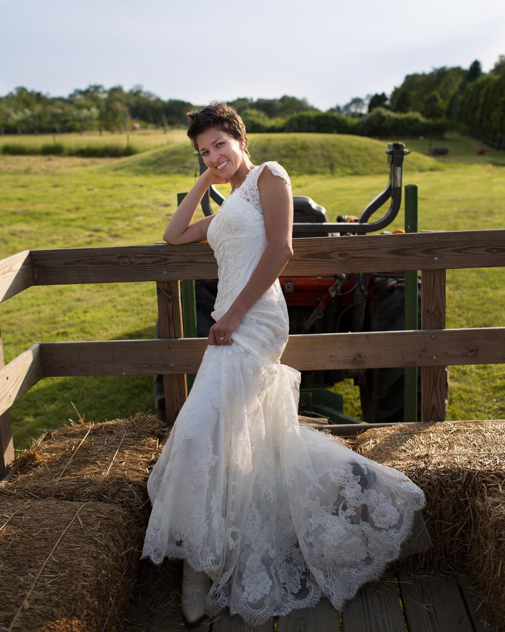 Tara wedding 072.jpg