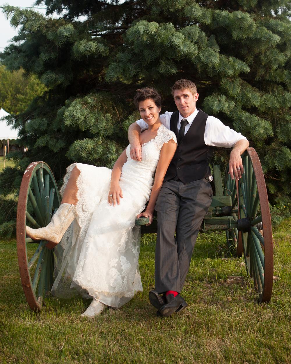 Tara wedding 097.jpg