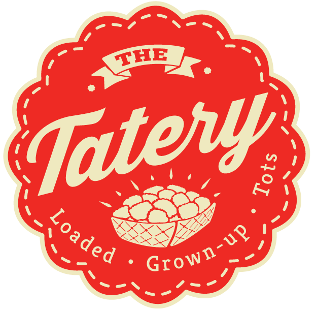 The Tatery