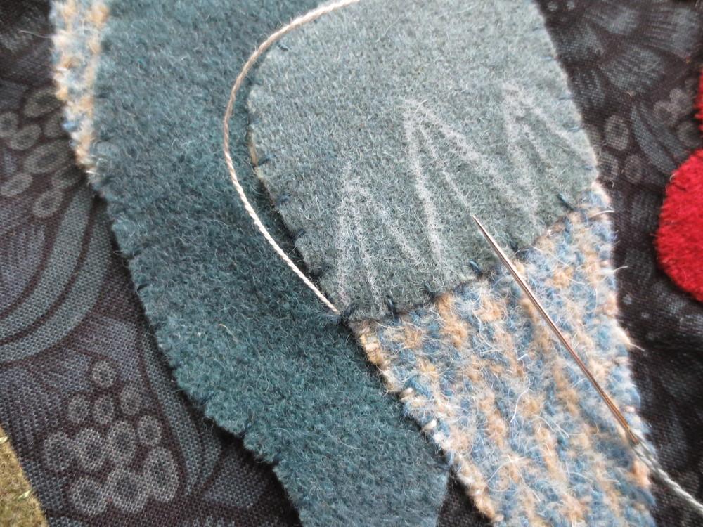 fly stitch with lazy daisy 1.jpg