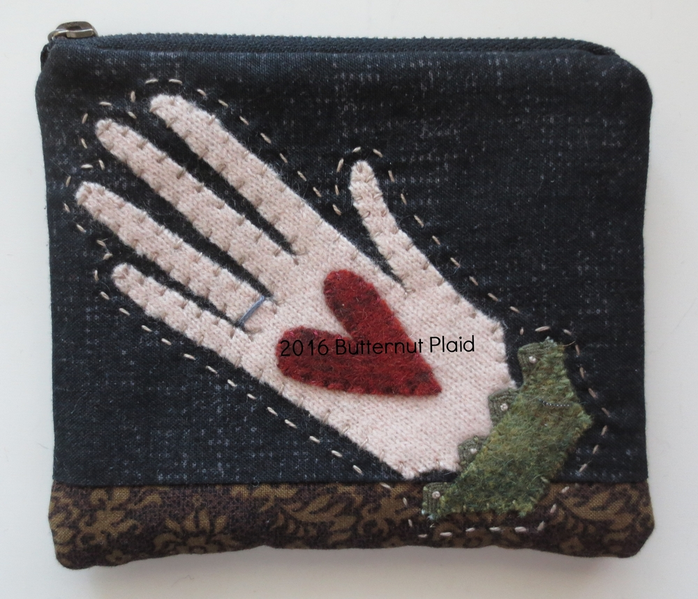 Hands to Work front cover.jpg