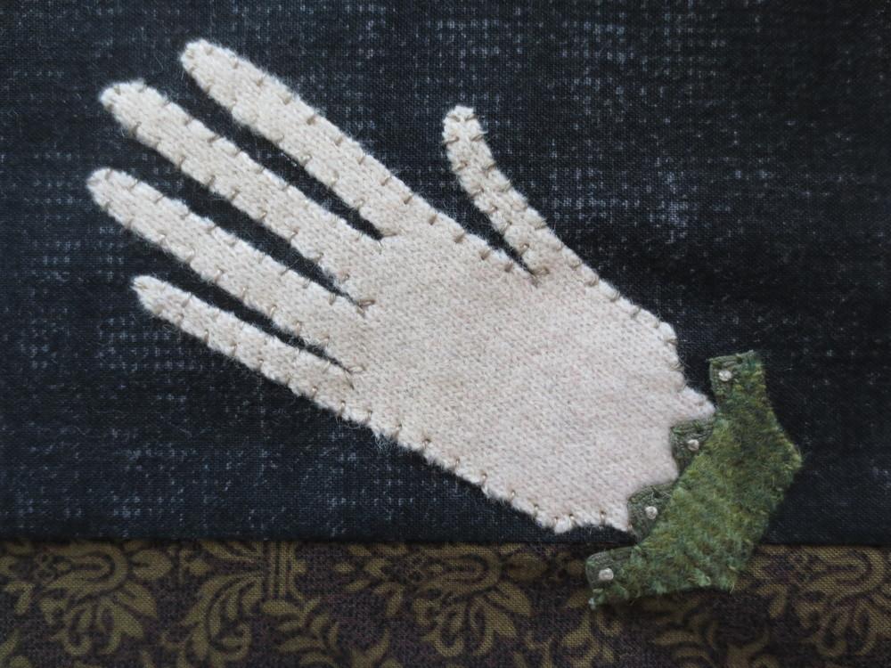 Hands to Work front applique4.jpg