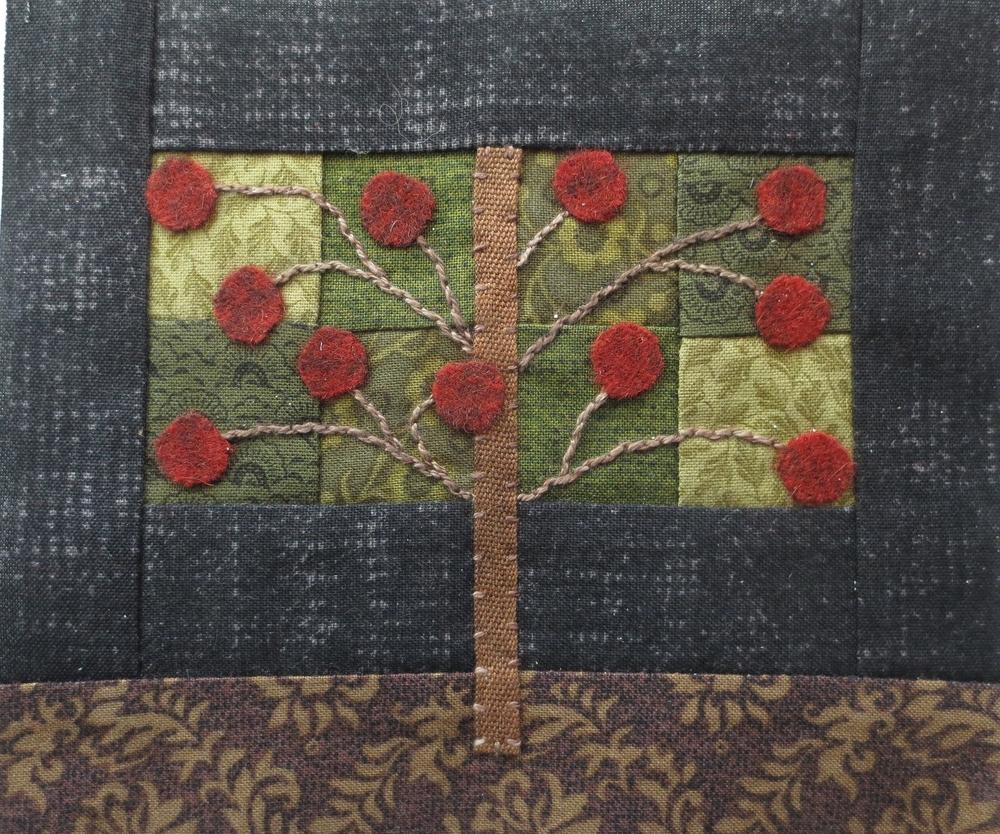 Hands to Work tree fruit1.jpg