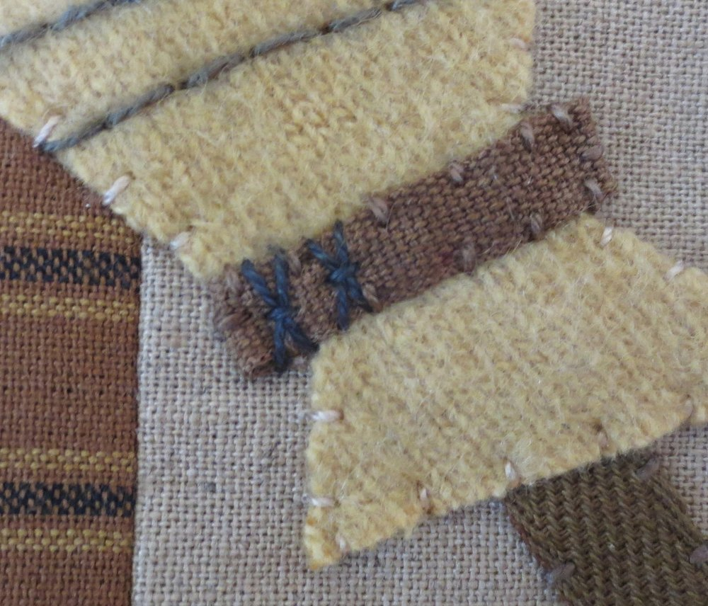 my pretties broom band stitch.JPG