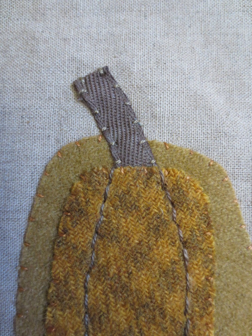 my pretties pumpkin topstitch.JPG